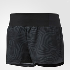 Shorts Supernova Glide Graphic