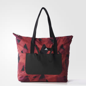 Bolso Better Graphic Tote