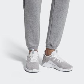 Zapatillas QUESTAR X BYD