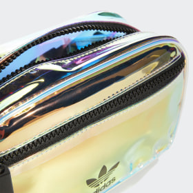 Iridescent Waist Pack