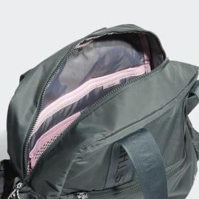 Sport 2 Street Tote Bag