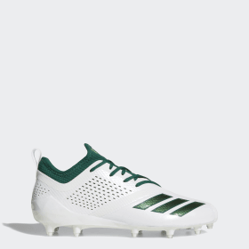 fcd88eca8db2 Adizero 5-Star 7.0 Cleats. Sold out. Men s Football