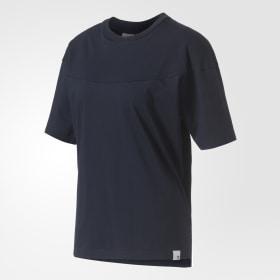 Camiseta XbyO