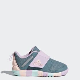 Chaussure FortaPlay