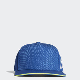 Gorra MESSI KIDS CAP