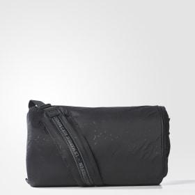 Rucksack / Duffelbag