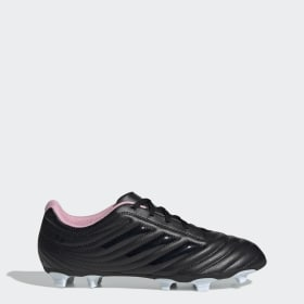 the best attitude d9426 74214 Copa 19.4 Flexible Ground Cleats · Womens Soccer