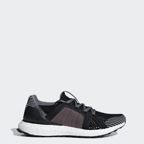 new styles 8d339 6a9c3 Ultraboost Shoes Ultraboost Shoes