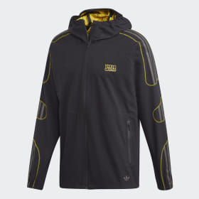 Track top WANTO 3L.