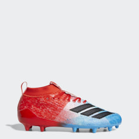 15b143288 Men's Football Cleats. Free Shipping & Returns. adidas.com