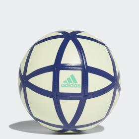Balón Glider