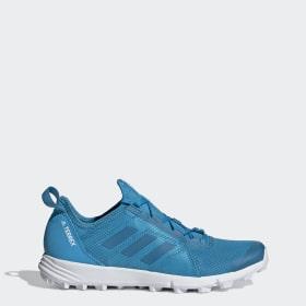 Zapatilla adidas TERREX Speed