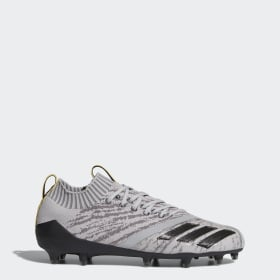 sale retailer f86df 83be2 Adizero 5-Star 7.0 X Primeknit Cleats