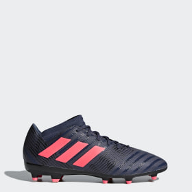 Scarpe da calcio Nemeziz 17.3 Firm Ground