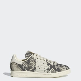 huge discount 789a7 7419c Scarpe Stan Smith