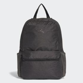 ID Classic Backpack