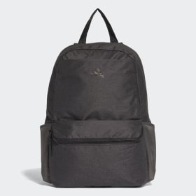 ea9cb2dbf7 ID Classic Backpack ...