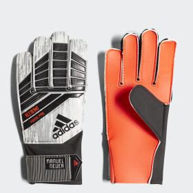 Brankárske rukavice Predator Young Pro Manuel Neuer