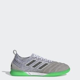 Copa 19.1 Indoor Shoes