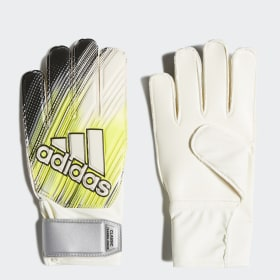 Classic Training Goalkeeper Gloves
