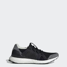 sale retailer 427d2 32410 Womens adidas by Stella McCartney. Ultraboost T Shoes. 4 · Ultraboost Shoes