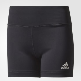 Shorts de training