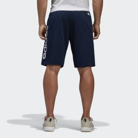Essentials Linear Shorts