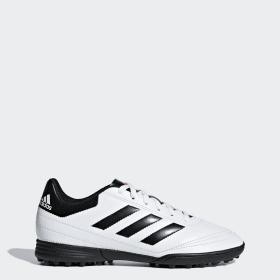 Zapatillas de fútbol para césped artificial Goletto 6