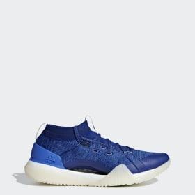 Zapatillas Pureboost X TR 3.0