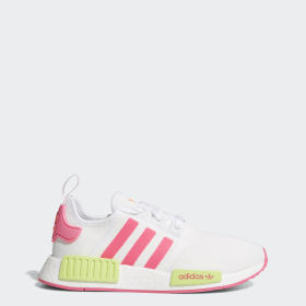ebf04084a50 Women s NMD Shoes   Sneakers - Free Shipping   Returns