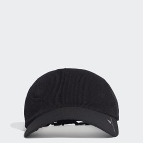 Gorra RUN CAP KNIT