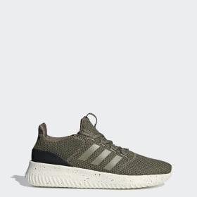 Sapatos Cloudfoam Ultimate