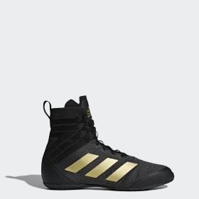 Speedex 18 Schuh