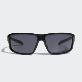 Kumacross 2.0 Sunglasses