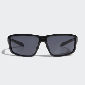 46d49c35d8d3 adidas Sunglasses: Eyewear for Sports & Leisure | adidas US