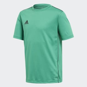 Core 18 Training Jersey