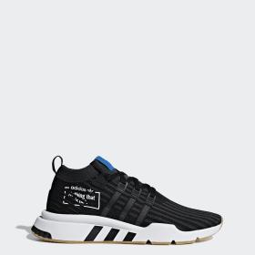 Sapatos EQT Support Mid ADV