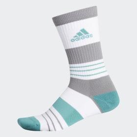 Calcetines clásicos Linear Colorblock