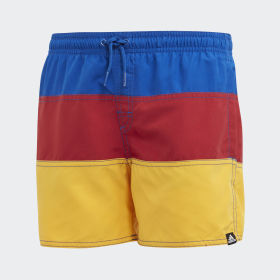 Shorts de Natación KIDS ONLY (703)