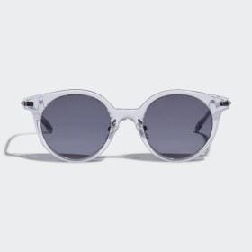 AOK007 Sunglasses