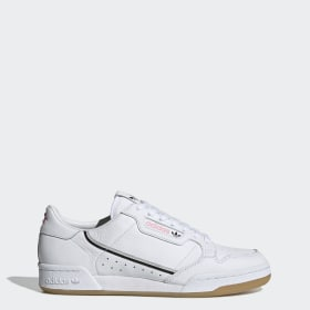 Originals x TfL Continental 80 Schuh