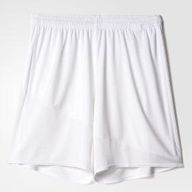 Regista 16 Shorts