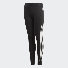 Tight Must Haves 3-Stripes