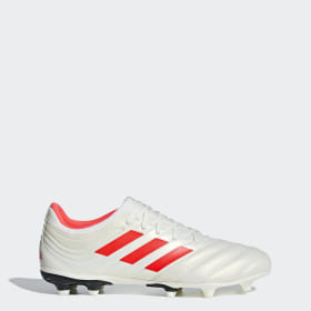 Scarpe da calcio Copa 19.3 Firm Ground