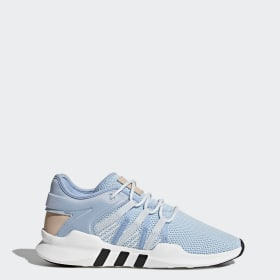 EQT Racing ADV Shoes