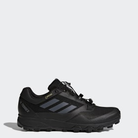 Sapatos TERREX Trailmaker GTX