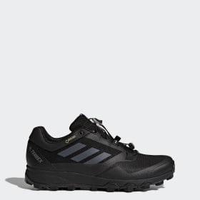 Zapatilla adidas TERREX Trailmaker GTX