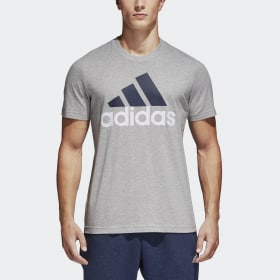 Camiseta Essentials
