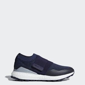 Chaussure Crossknit 2.0