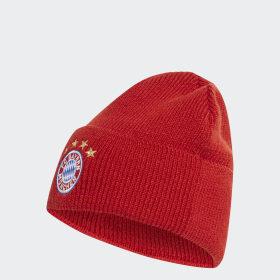 Gorro do FC Bayern München